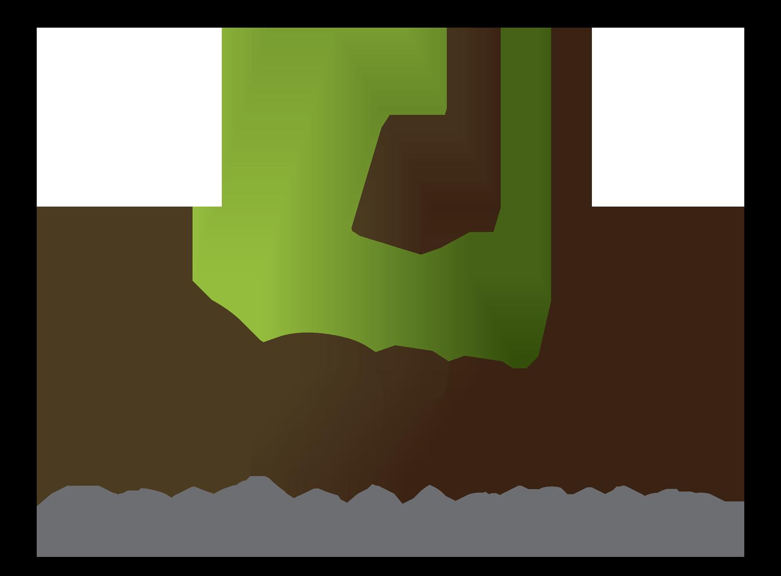 Loghan Freight Logistics